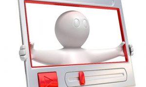 blog how long should video advertising spots last