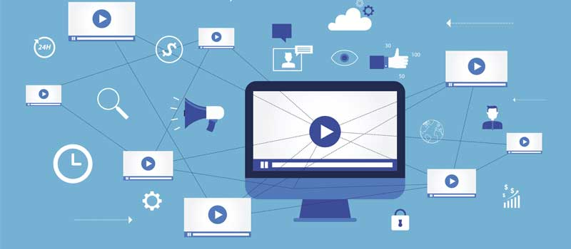 blog why online video marketing is so important