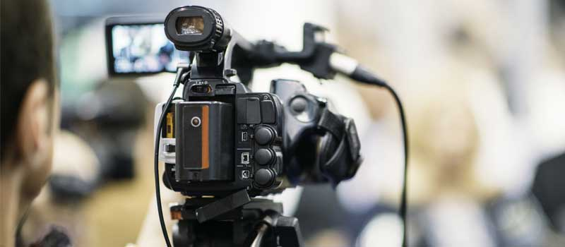 blog what to look for in a video marketing company