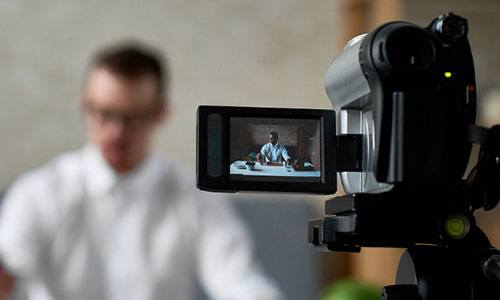 Video Marketing Services Can Greatly Benefit Your Business