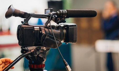 Corporate Videos for Every Type of Business
