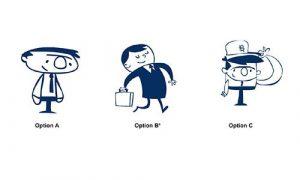 blog animation isnt cute