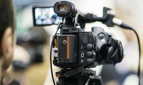 blog how to start a video marketing campaign