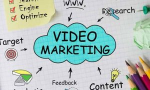 blog 3 ways professional video improves your brand