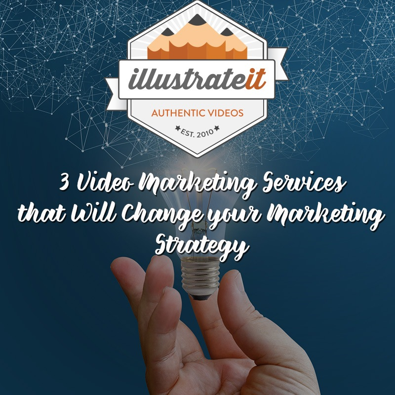 blog 3 video marketing services that will change your marketing strategy