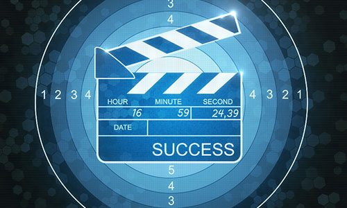 services seattle video production custom videos