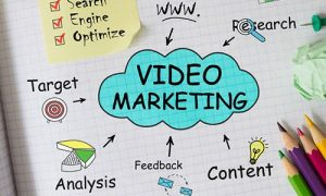 blog is your video marketing strategy current