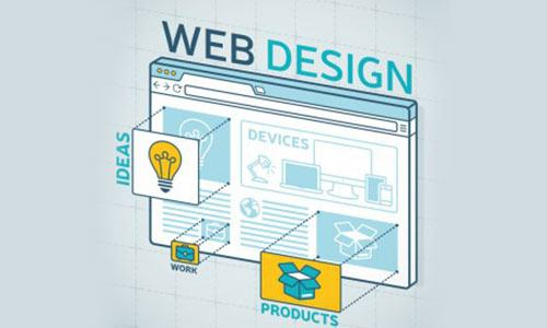 blog three website design myths you need to know about