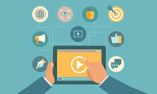 blog getting started with video marketing what you need to know