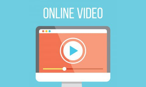 blog we create online video marketing customized for you