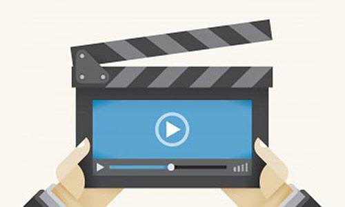 blog corporate videos keep your company up to date