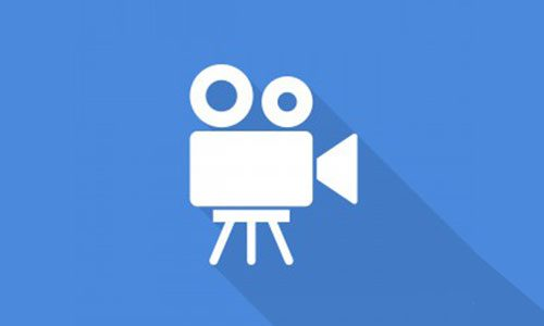 blog a professional video production company gives your business wings
