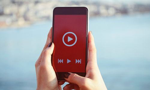 Grow Your Business with Online Video Marketing