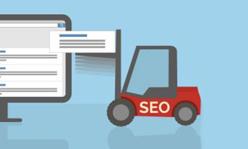 blog common myths about seo your brand needs to leave behind
