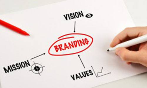 blog get your online branding efforts off the ground with these tips