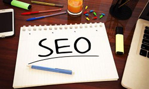 blog seo mistakes that you should run away from fast