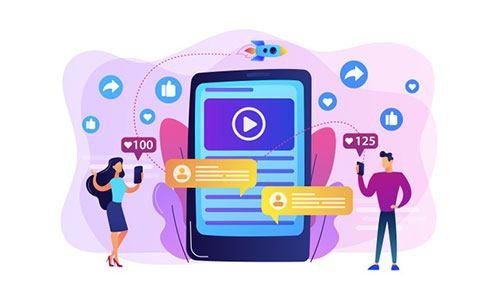 illustrate it services video marketing video marketing company boston ma