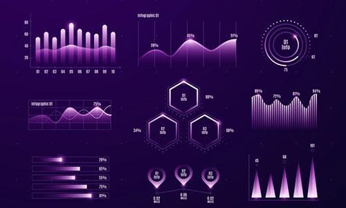 illustrate it services infographics boston ma
