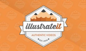 illustrate it explainer video seo website animation branding marketing motion graphics number one illustration animate