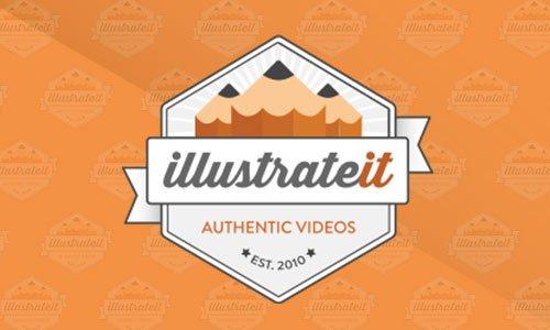 illustrate it explainer video seo website animation branding marketing motion graphics number one illustration animate