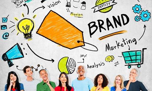 illustrate-it-services branding boston ma
