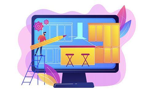 illustrate it services animation animation services custom animation