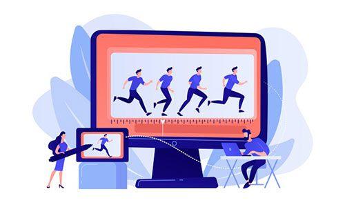 illustrate it services flash animation boston ma