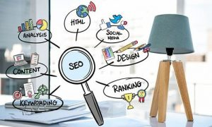 illustrate it services seo boston