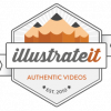 illustrateitlogo